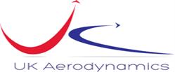 Aerospace Technology Institute